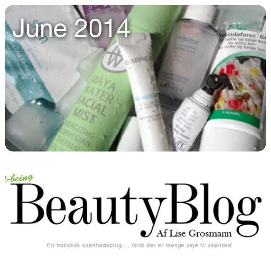 BeautyBlog-June-2014-150x150.jpg.web