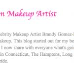Brandy-Gomez-Duplessis2-150x150.png.web