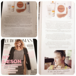 Eurowoman-august2013-150x150.png.print