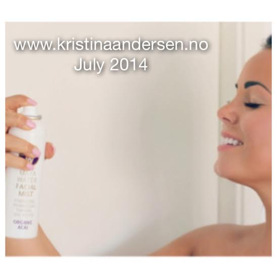 Kristinaandersen.no-July-2014-150x150.jpg.web