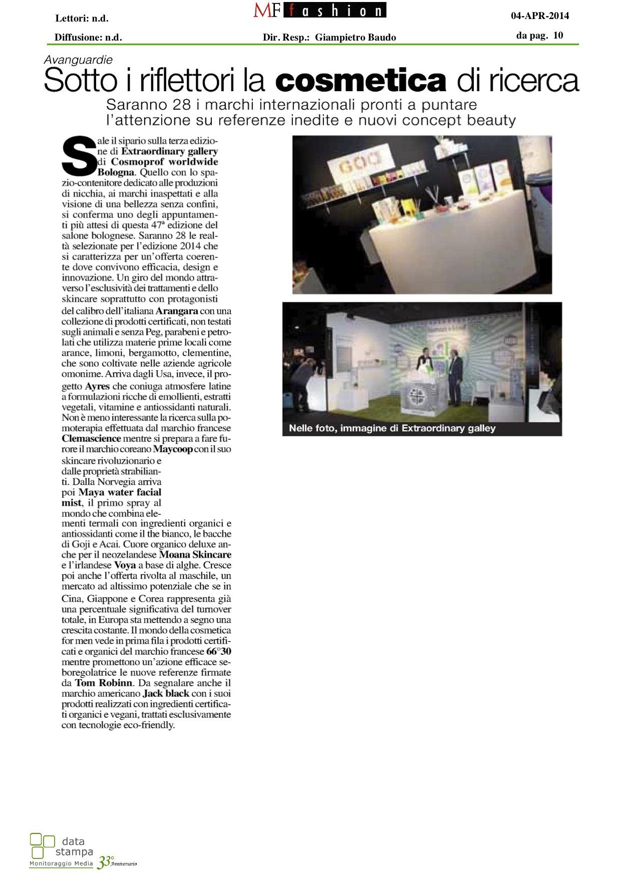 MWFM-artikel2-150x150.jpg.web