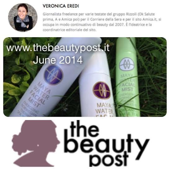 The-Beauty-Post-June-2014-150x150.jpg.web